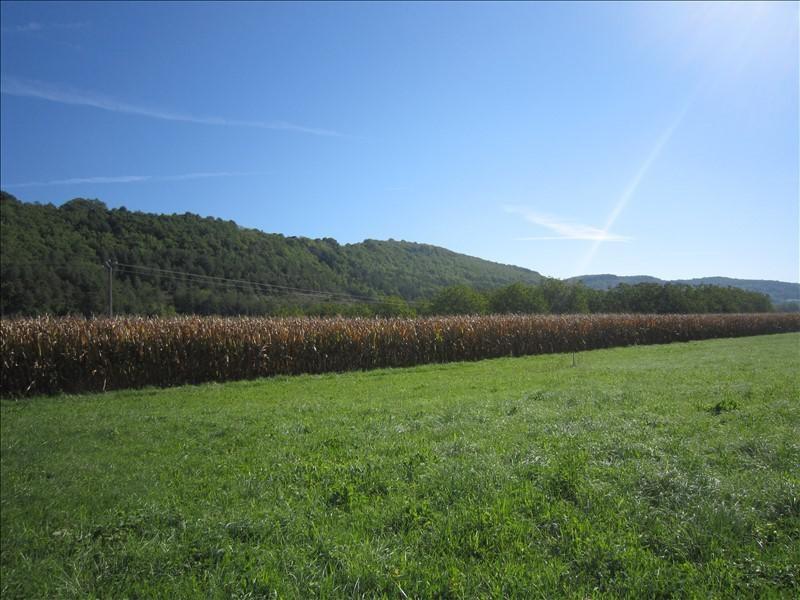 Vente terrain Castels 39700€ - Photo 3