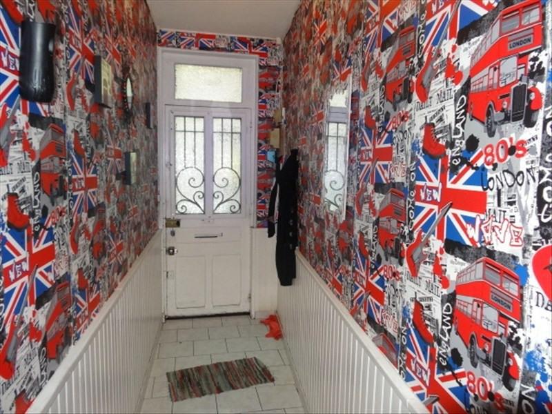 Sale house / villa St quentin 70000€ - Picture 4