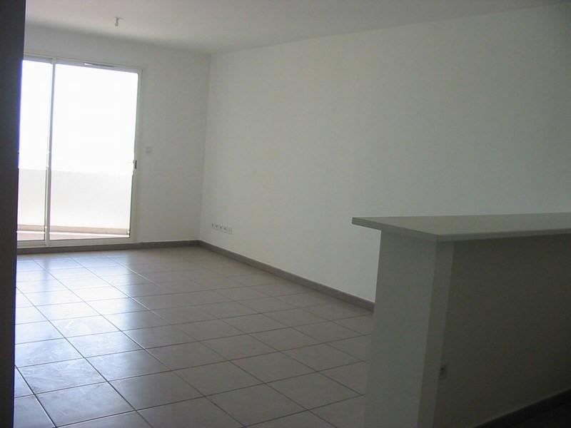 Vente appartement Bois de nefles 89000€ - Photo 2