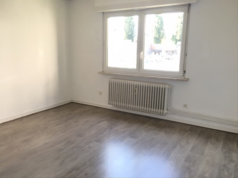 Location appartement Bischheim 600€ CC - Photo 5
