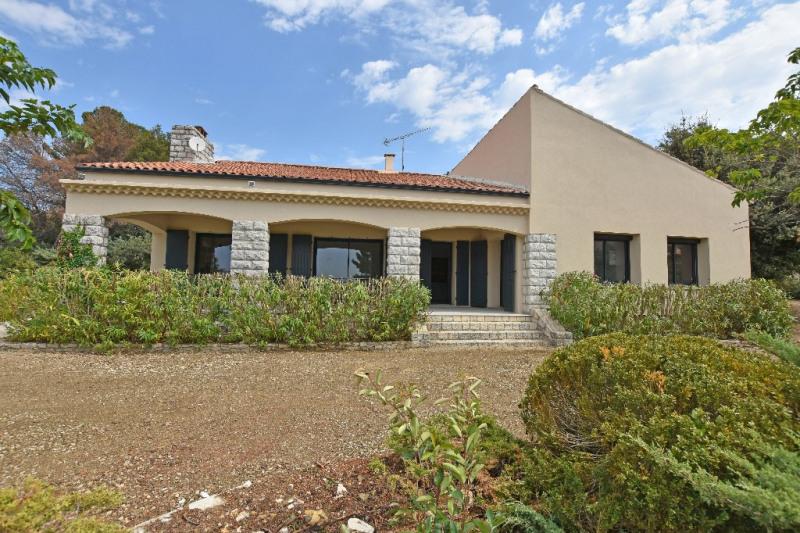 Vente de prestige maison / villa Villeneuve les avignon 585000€ - Photo 13