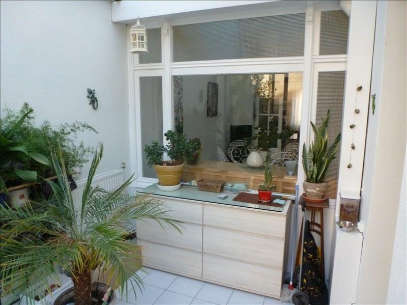 Vente maison / villa St quentin 237500€ - Photo 5