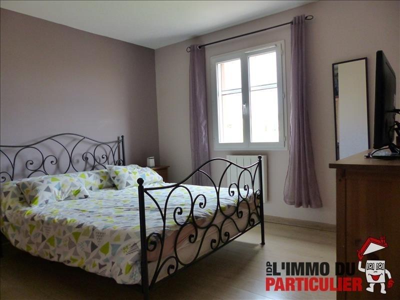Sale house / villa Vitrolles 307000€ - Picture 4