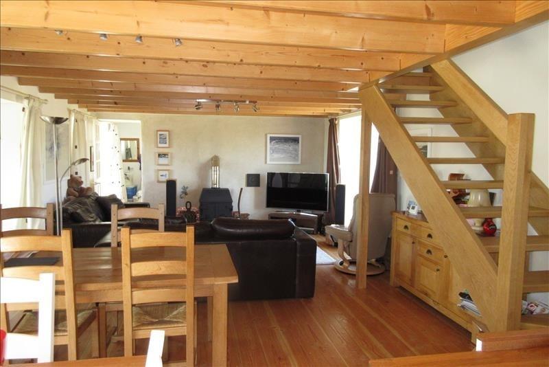 Sale house / villa Primelin 312000€ - Picture 3