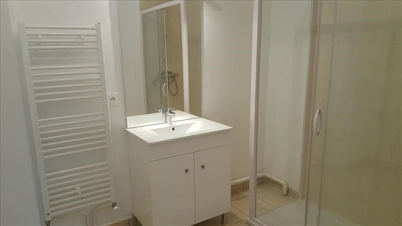 Sale apartment Arpajon 179000€ - Picture 3