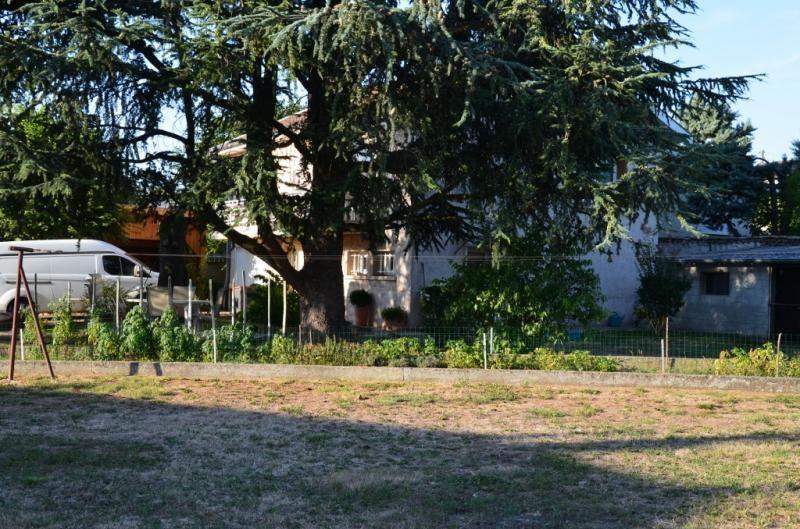 Vente maison / villa St priest 415000€ - Photo 10
