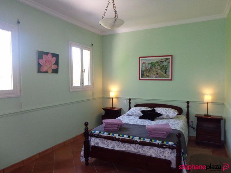 Vente de prestige maison / villa Entraigues sur la sorgue 870000€ - Photo 10