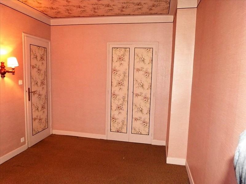 Sale house / villa Albi 149000€ - Picture 7