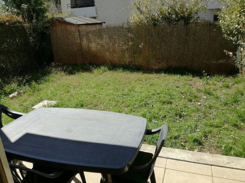 Vente appartement Avignon 106 500€ - Photo 2