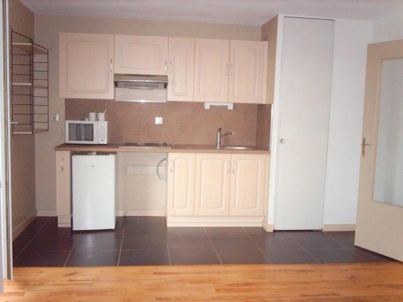 Location appartement Avignon 438€ CC - Photo 1