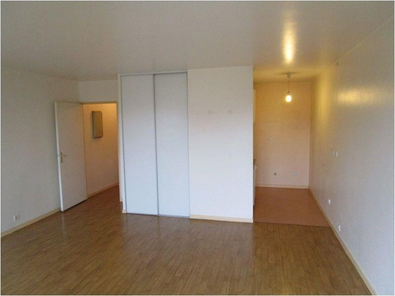 Vente appartement Savigny/orge 117000€ - Photo 2
