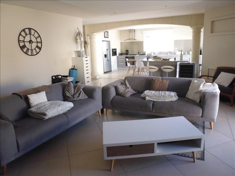 Vente maison / villa Poitiers 264000€ - Photo 2