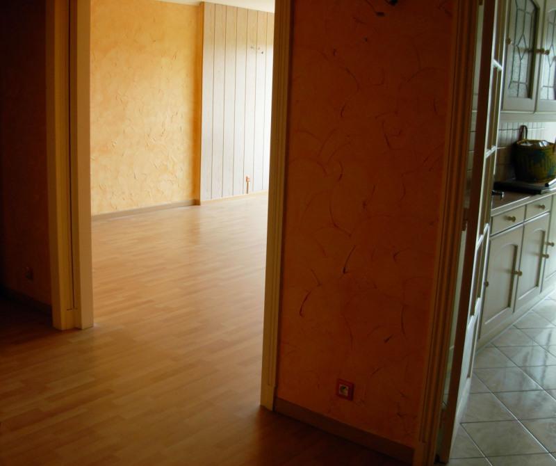 Sale apartment Saint-michel-sur-orge 180000€ - Picture 5