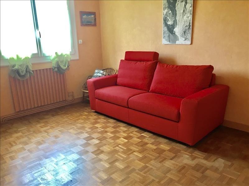 Sale house / villa St brieuc 159120€ - Picture 4