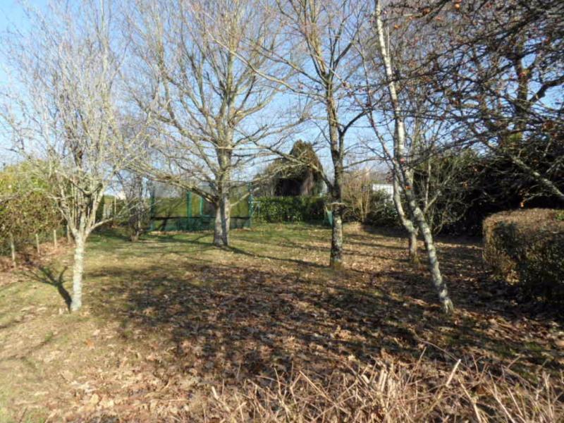 Vente maison / villa Landevant 326850€ - Photo 7