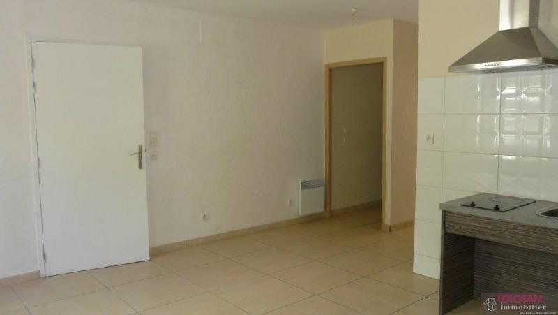 Alquiler  apartamento Montlaur 600€ CC - Fotografía 9
