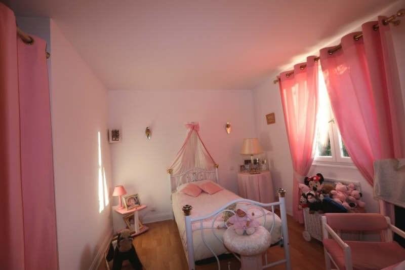 Vente de prestige maison / villa Ascain 950000€ - Photo 11