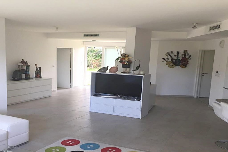 Vente appartement Antibes 715 000€ - Photo 3
