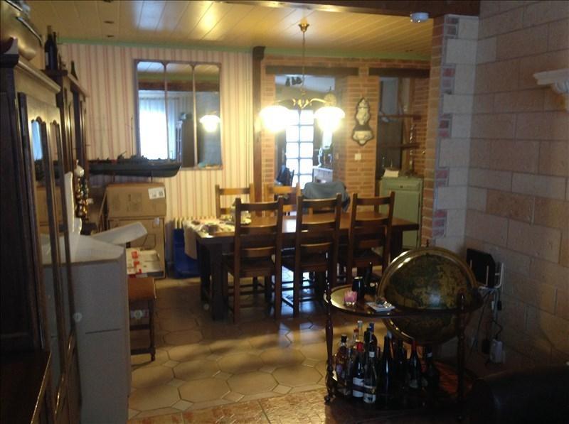 Sale house / villa St quentin 75000€ - Picture 3