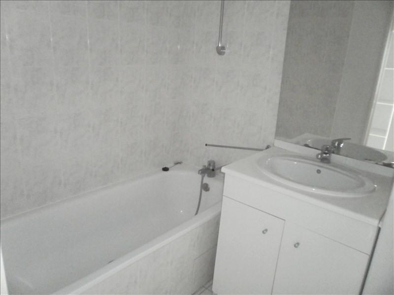 Rental apartment Pau 760€ CC - Picture 6
