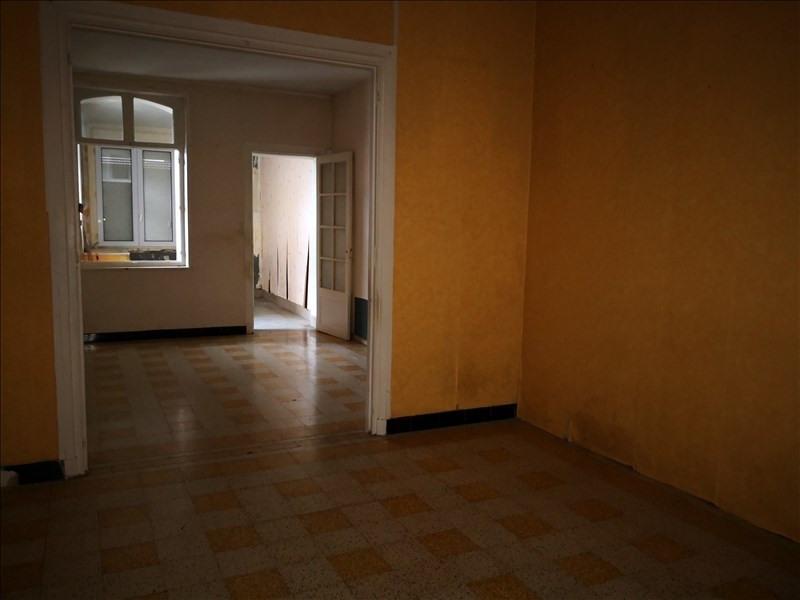 Sale house / villa St quentin 45000€ - Picture 4