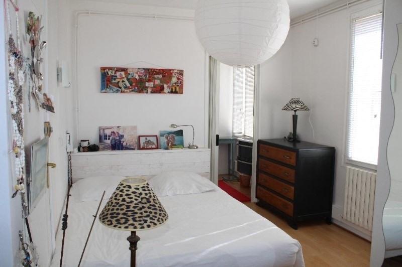 Deluxe sale house / villa Chatelaillon plage 849000€ - Picture 6