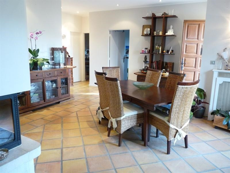 Venta  casa Nice 699000€ - Fotografía 3