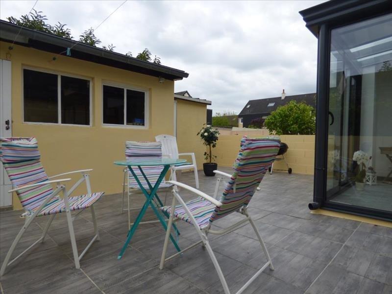 Vente maison / villa Tourlaville 188982€ - Photo 8