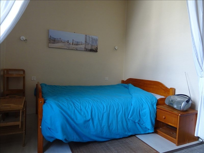Sale apartment Fouesnant 59 900€ - Picture 2
