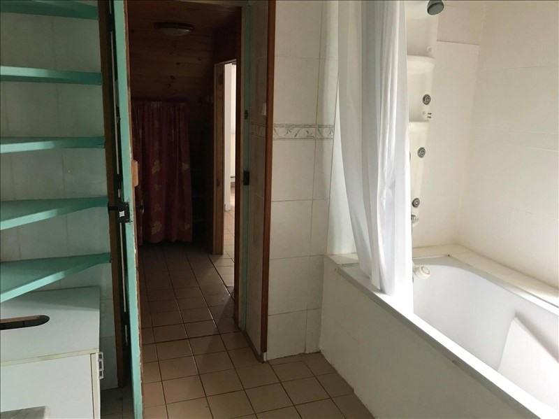 Verkoop  huis Vernioz 175000€ - Foto 3