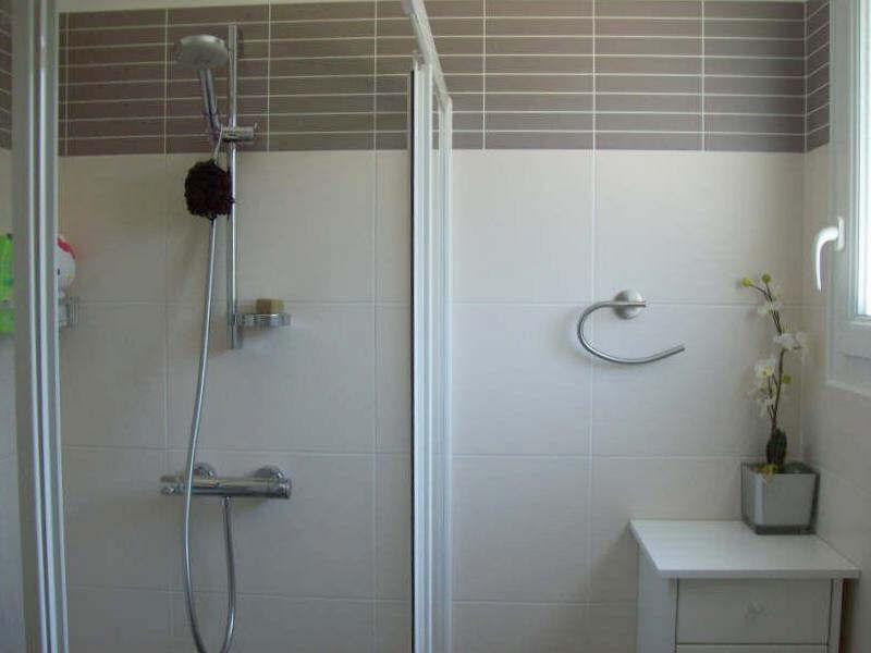Sale house / villa Soorts hossegor 325000€ - Picture 7