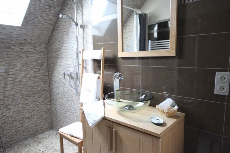 Sale house / villa Najac 99000€ - Picture 7