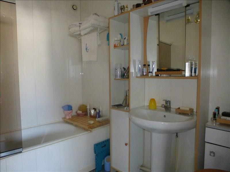 Vente appartement St brieuc 138 060€ - Photo 10
