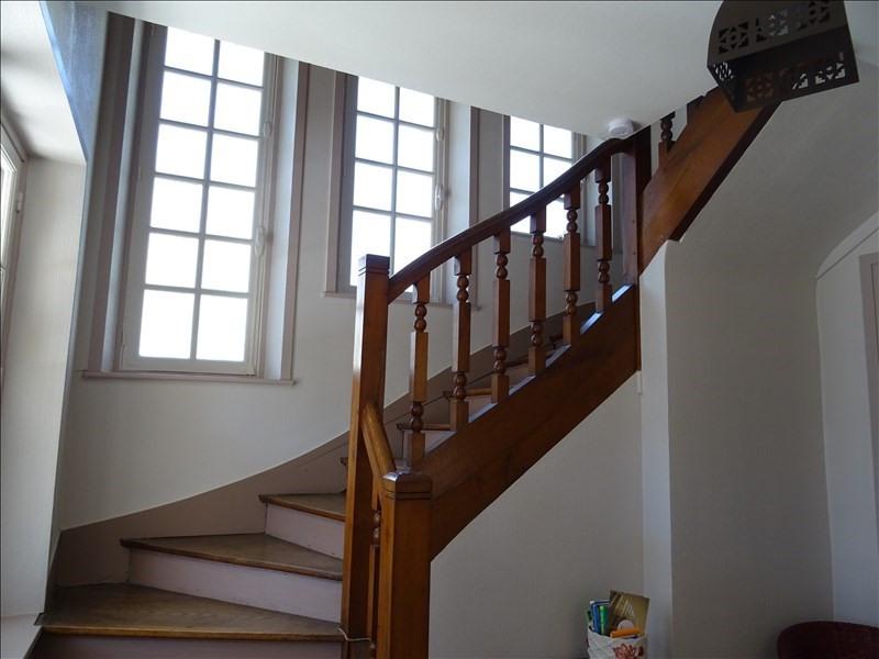 Vente de prestige maison / villa La baule 745500€ - Photo 4