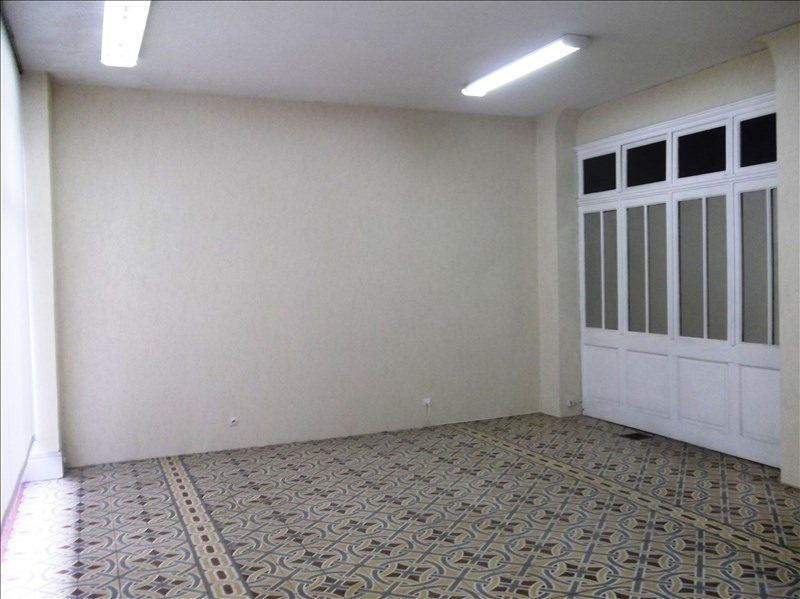 Vente local commercial Mazamet 140 000€ - Photo 3