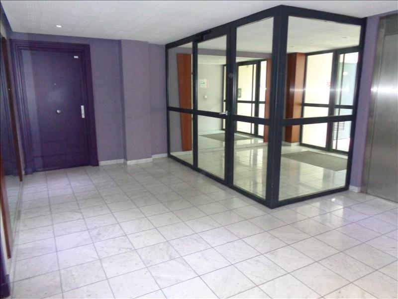 Produit d'investissement appartement Le pontet 94000€ - Photo 6