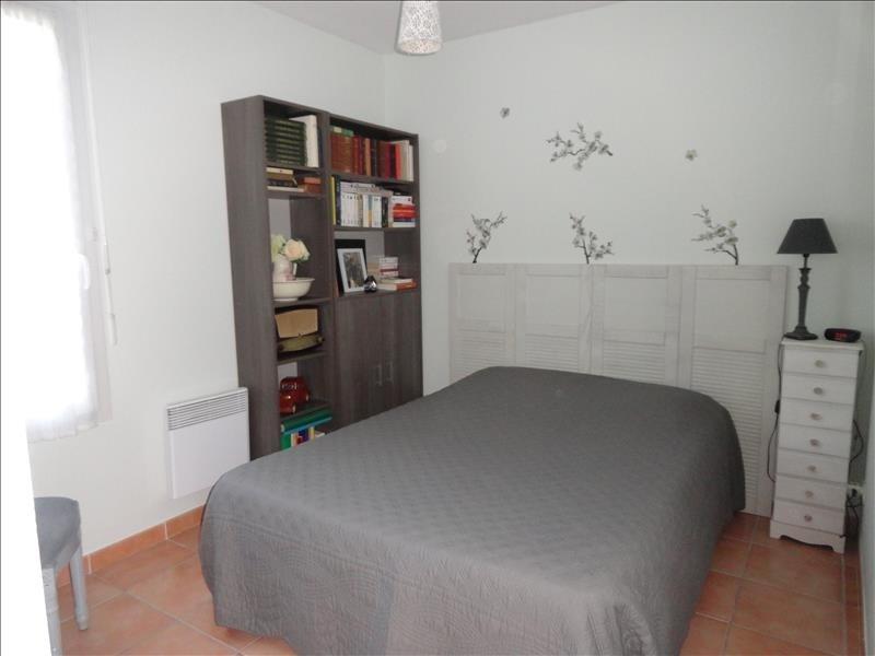 Vente appartement Marsillargues 169600€ - Photo 6
