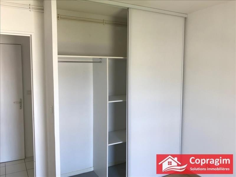 Rental apartment Montereau fault yonne 655€ CC - Picture 4