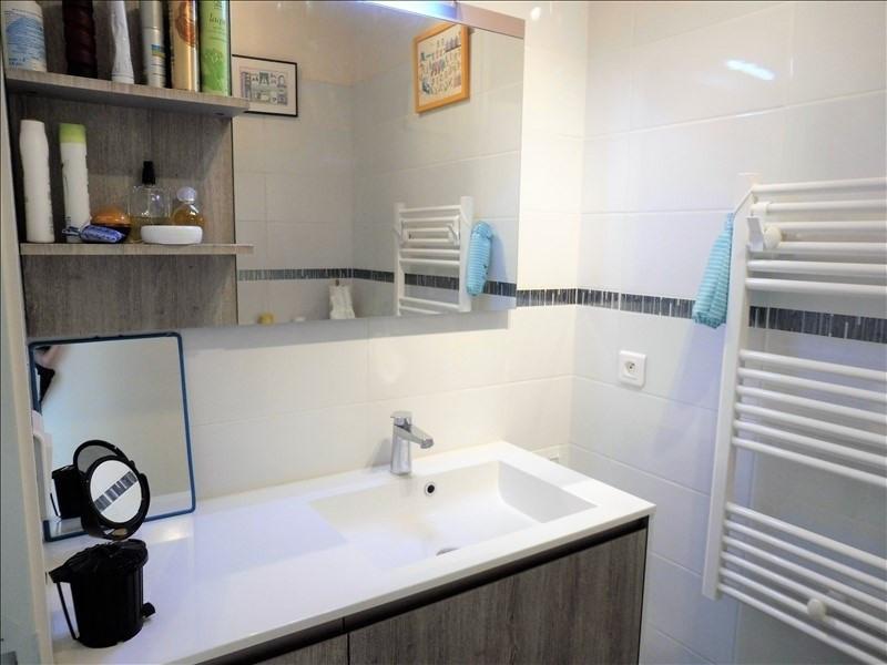 Sale house / villa St georges de didonne 215000€ - Picture 6