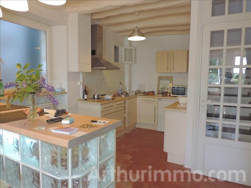 Vente maison / villa Pouilly sur loire 168000€ - Photo 3