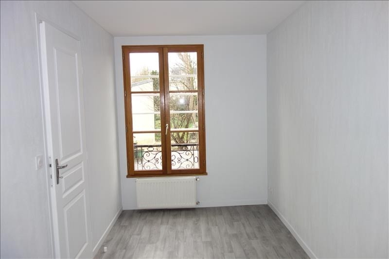 Location appartement Versailles 790€ CC - Photo 4