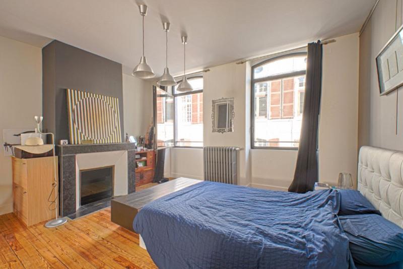 Vente appartement Dax 246000€ - Photo 7