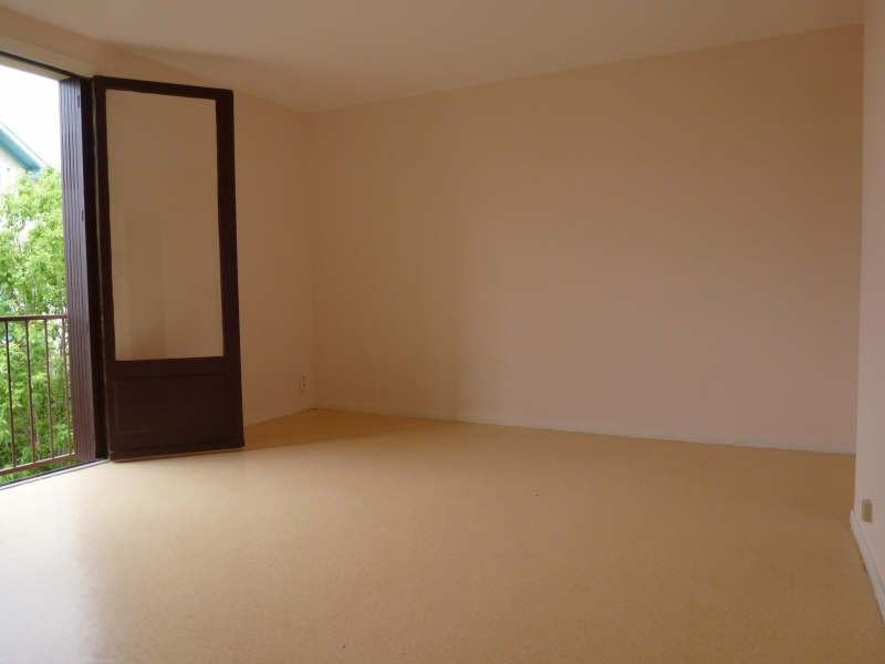 Rental apartment Toulouse 394€ CC - Picture 10