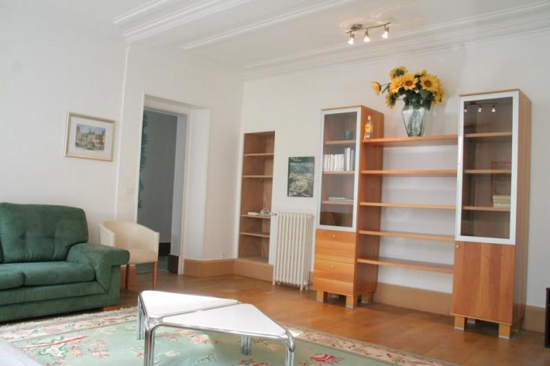 Rental house / villa Fontainebleau 2400€ CC - Picture 6