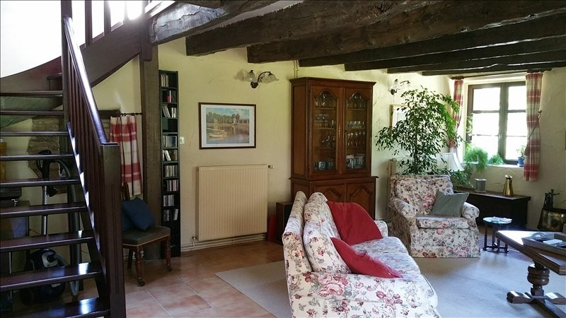 Vente maison / villa St allouestre 252 000€ - Photo 9