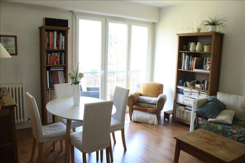Vente appartement Nantes 191700€ - Photo 1