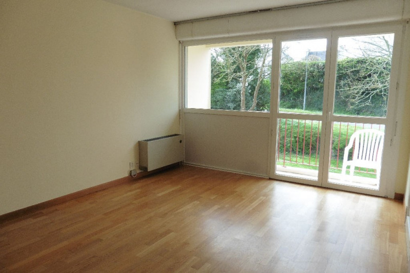 Sale apartment Pont l abbe 83 460€ - Picture 2
