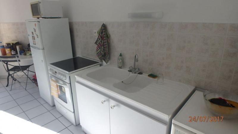 Rental apartment Ramonville-saint-agne 805€ CC - Picture 2