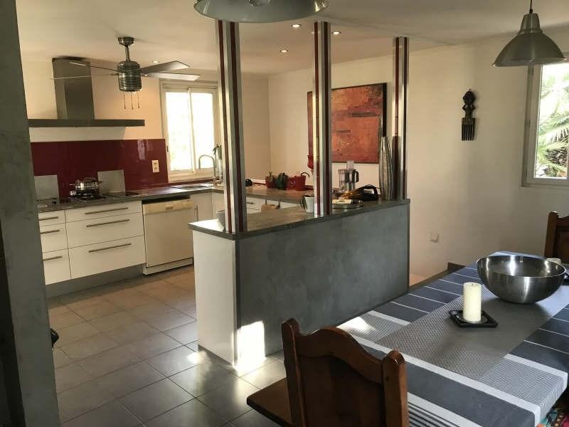 Deluxe sale house / villa Toulon 599000€ - Picture 7