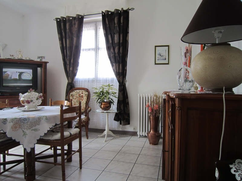 Produit d'investissement appartement Carcassonne 93000€ - Photo 5